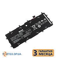 Батарея для ноутбука Samsung Chromebook XE303C, XE500C (AA-PBZN2TP) бу