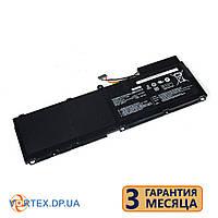 Батарея для ноутбука Samsung 900x1, 900x3 (AA-PLAN6AR) бу