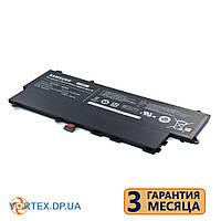 Батарея для ноутбука Samsung np530u, np535u, np532u, np540u (AA-PBYN4AB) бу