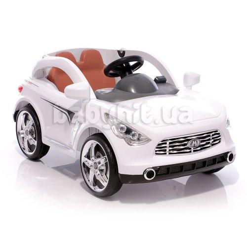 Детский электромобиль Happy Dino LW898Q-L219
