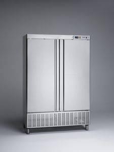 Холодильна шафа Fagor AFP-1402, фото 2