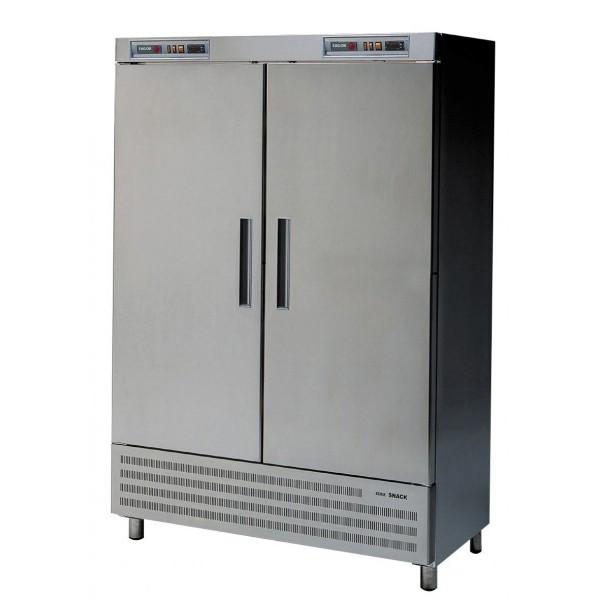 Холодильна шафа Fagor AFP-1402