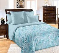 Ткань для постельного белья, перкаль Ясмин