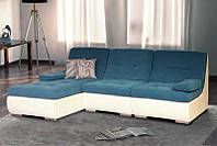 Модульный угловой диван Бозен 3 ( 306 *178 см ), фото 1