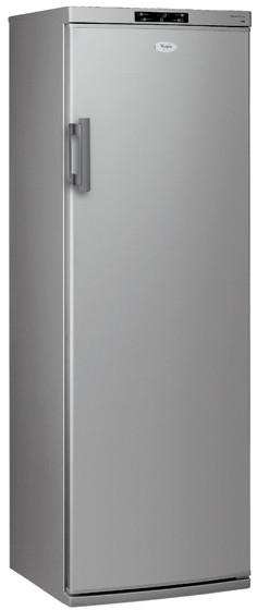 Холодильна шафа Whirlpool ACO 051