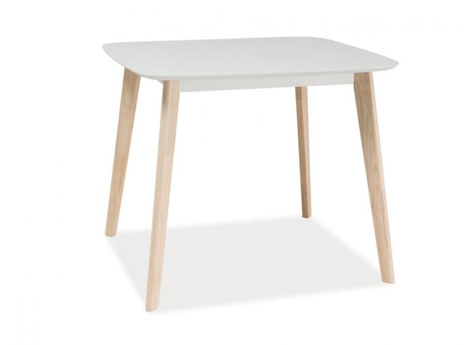 Стол Tibi