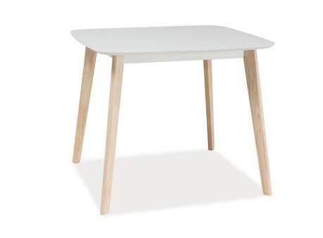 Стол Tibi, фото 2