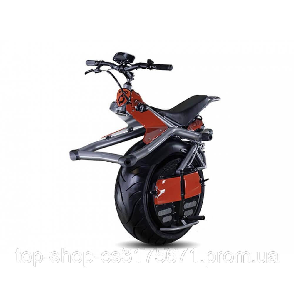 Моноцикл HL-T-A23