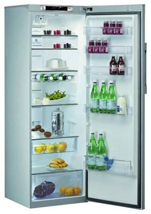 Холодильна шафа Whirlpool ACO 051, фото 2