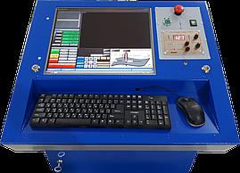 Пульт управления станком плазменной резки, фото 3