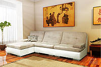 Угловой модульный диван Эко Бозен 3 ( 230 *178 см )