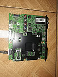 Материнская плата BN62-00765A к телевизору SAMSUNG UE32J6500AU, фото 2
