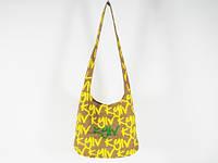 Модная женская сумка Киев