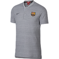 Футболка муж. Nike Fcb M Nsw Gsp Fran Pq Aut (арт. 892335-014), фото 1