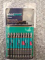 Бита PH2 L70 Whirlpower, фото 1