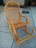 """Кресло-качалка """"Элит"""""""