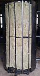 Буферна ємність Ідмар 3000 літрів (3 м3), фото 3