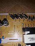 SAMSUNG UE32J6500AU BN44-00802A PSLF980C07A TV POWER BOARD L32CS1_FSM, фото 2