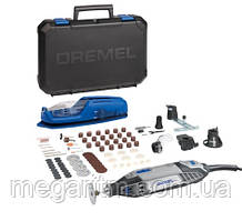 Многофункциональный инструмент DREMEL 4200 (4200-4/75) F0134200JH