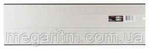 Направляющая шина Bosch FSN 70 Professional (2602317030)