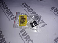 Втулка кулисы , крепление кулисы, уплотнение штока КПП Iveco Trakker EuroTrakker Stralis Ивеко 42008075, фото 1