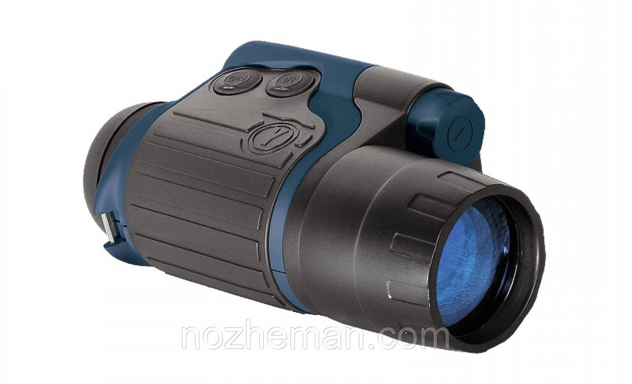 Прилад нічного бачення Yukon NVMT Spartan WP - 3x42,для професійного і любительського застосування