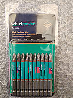 Бита PH2 L150 Whirlpower, фото 1