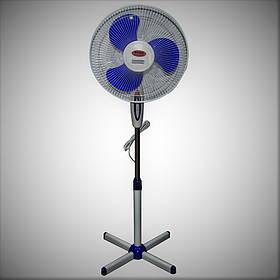 Напольный вентилятор 100w