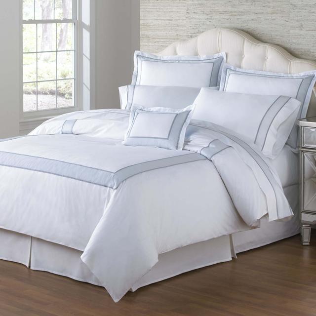 пошив постельного белья из бязи