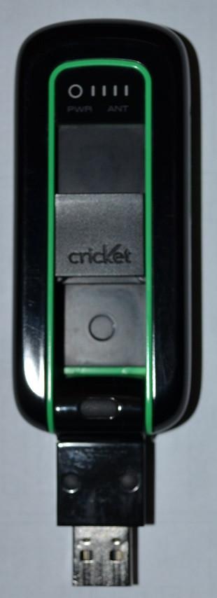 3G модем Calcomp A600 для Интертелеком, PEOPLEnet