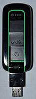 3G модем Calcomp A600 для Интертелеком, PEOPLEnet, фото 1