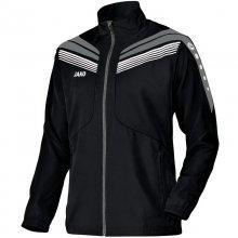 Презентационная куртка Jako Presentation Jackets Pro 9840-08 цвет: черный