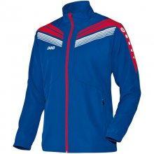 Презентационная куртка Jako Presentation Jackets Pro 9840-07 цвет: синий