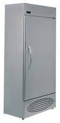 Холодильна шафа Crystal CRI 600