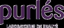 Purles - Французька лабораторія Професійний догляд за шкірою
