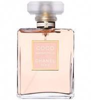 Духи на разлив «Coco Mademoiselle Chanel» 100 ml