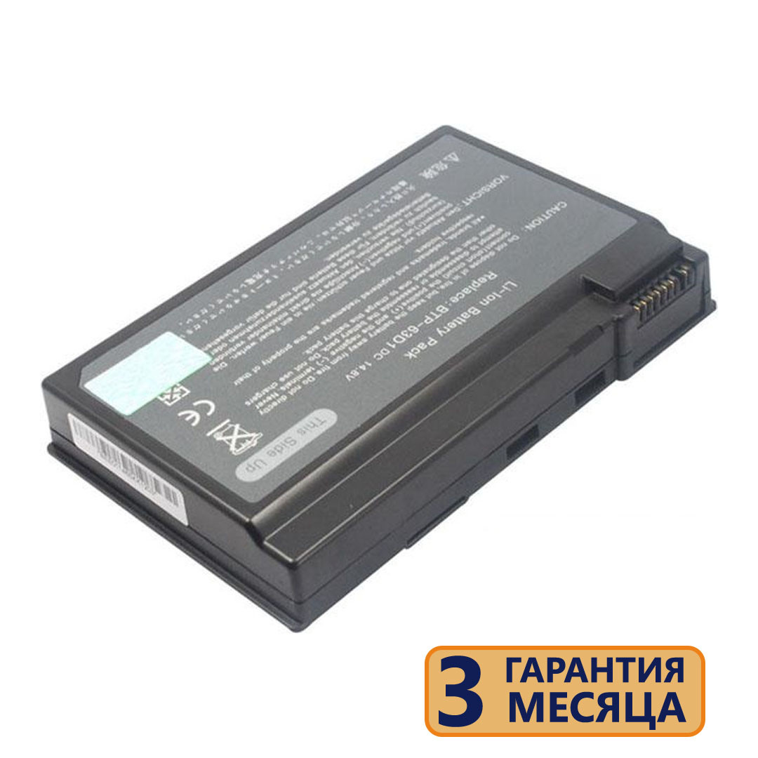 ACER ASPIRE 5021NWLCI DRIVERS FOR WINDOWS 7