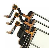 Сенсорна панель для LeEco Cool 1 Coolpad, фото 5