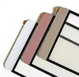 Сенсорна панель для LeEco Cool 1 Coolpad, фото 2