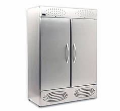 Холодильга шафа Сrуstal CRI 1300