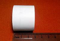 Кассовая лента термо 28t мм, 18 метров