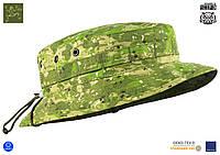 "Панама військова польова P1G-Tac® ""MBH"" (Military Boonie Hat) - Prof-It-On - Жаба Польова, фото 1"