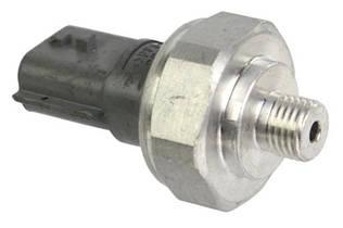 Датчик давления радиатора кондиционера