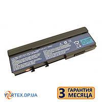 Батарея для ноутбука Acer Aspire 2920, 3620, 5560, Extensa 4130, 4220, 4230, 4630 (BTP-ANJ1) бу, фото 1