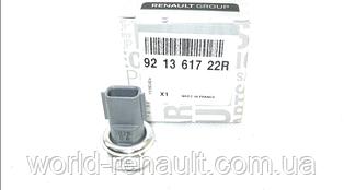 Renault(Original) 921361722R - Датчик высокого давления кондиционера на Рено Доккер, Дачиа Доккер