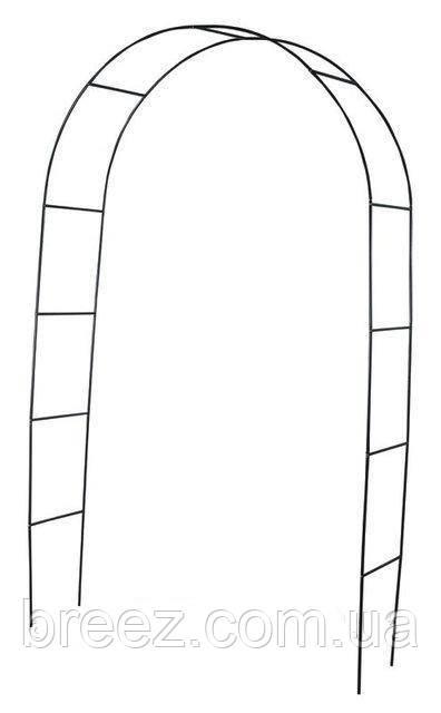 Садовая пергола аркаGreenmill  240 см