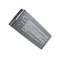 Батарея для ноутбука Advent 7081, 7086, 7094, 7095, 7109 (ES1-2200) 14.4V 4400mAh черная бу