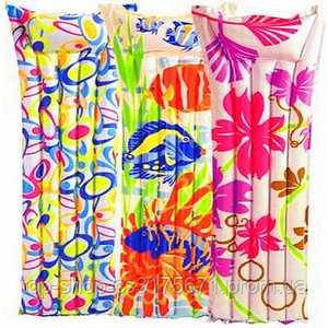 Надувной матрас  Intex 59720