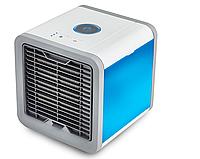 Портативный охладитель воздуха Arctic Air , фото 1