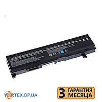 Батарея для ноутбука Toshiba Satellite A80, A100, A105, M100, M45, M50, M55 (PABAS077) бу